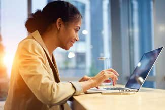 Resume writing services in bay area