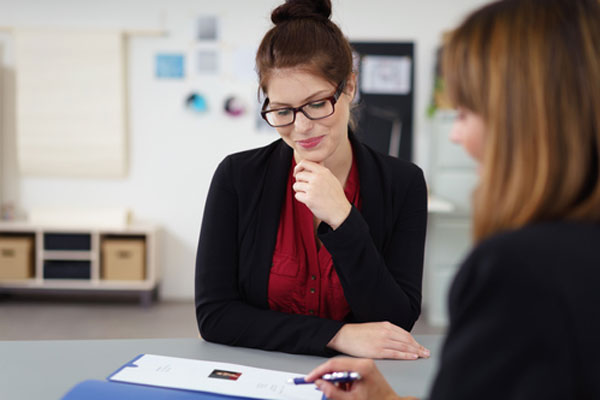bay area executive resume writing services career counseling