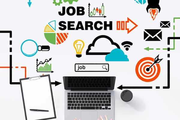 Bay Area Resume Writing Service Tips On Career Change